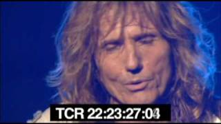 David Coverdale - Soldier Of Fortune