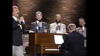 The Statler Brothers - Church In The Wildwood