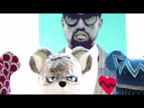 "BABY KAELY ""SNEAKER GAMES EP.6"" 11yr old kid rapper"
