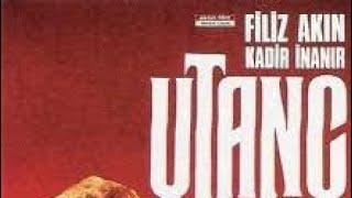 Utanç-Türk Filmi-(Zerrin Egeliler)
