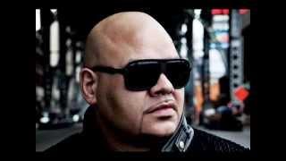DJ CutmUp Another Round Rmx ft Rick Ross, LiveSosa, MaryJ Blige, Kirko Bangz - Fat Joe & Chris Brown
