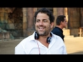 Brett Ratner interview on Charlie Rose (2001)