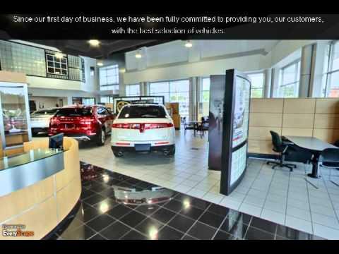 Salem Car Dealerships >> Parkway Ford Lincoln Winston Salem Nc Car Dealerships