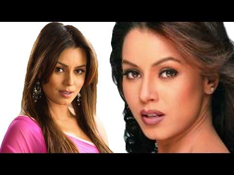 Popular Videos - Mahima Chaudhry & Dhadkan