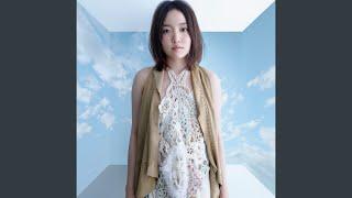 ユンナ - Girl