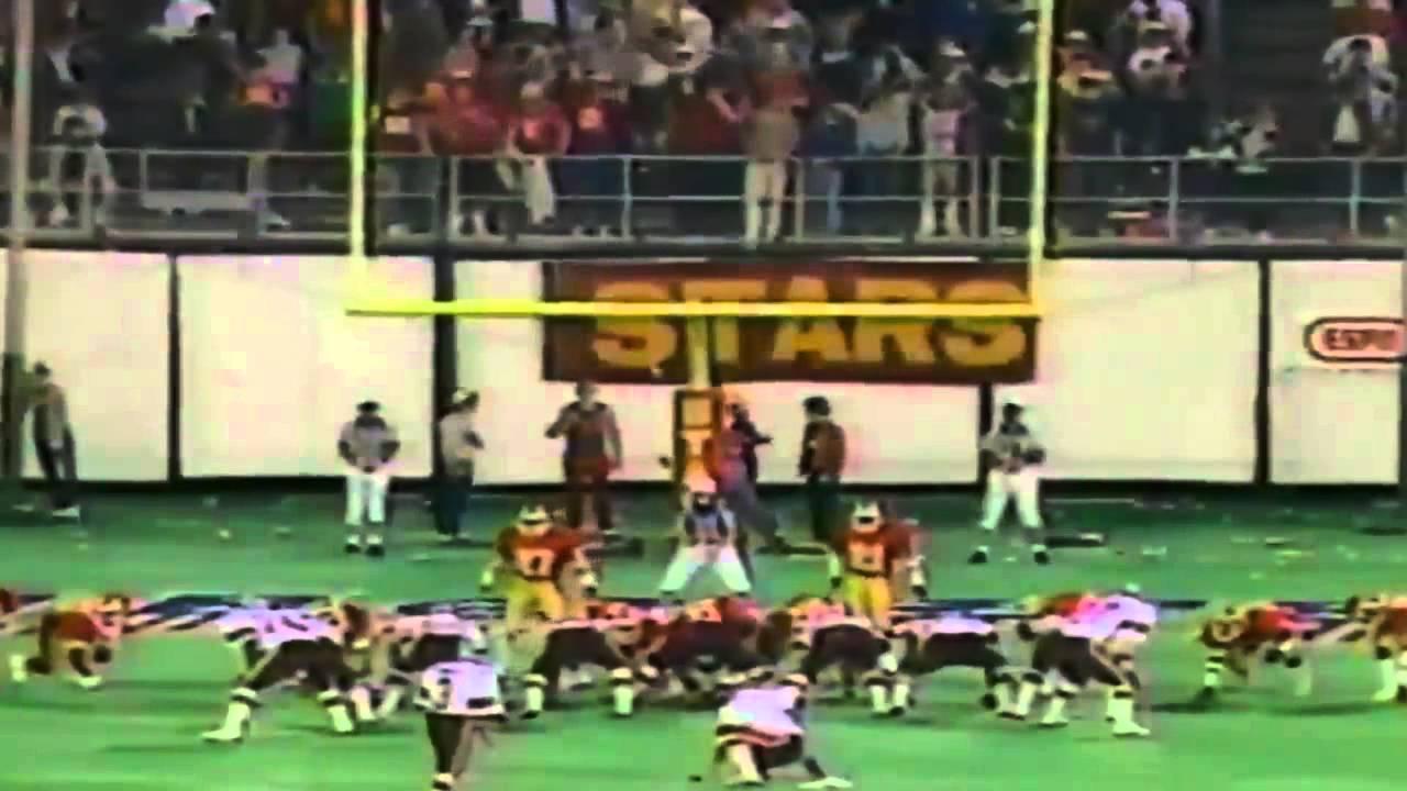 Week 13 1984 jacksonville bulls vs philadelphia stars youtube week 13 1984 jacksonville bulls vs philadelphia stars usfl forever sciox Gallery