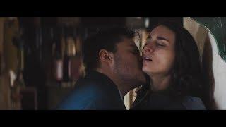Поцелуй — Скрижали судьбы, 2016