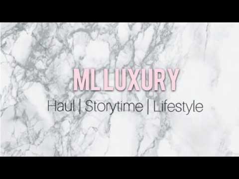 Ml Luxury : 1st video Coming Soon