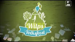 Cabrio @ volksfeest Wilp 2019