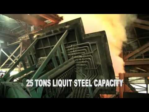 Download musik ERBIL STEEL COMPANY   Kurt Kelly Voice Over Official Movie Narration 360p Mp3 terbaru