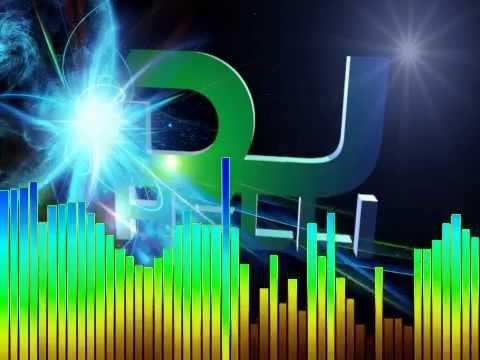 DJ Helli  Popcorn 2012 Trance Dubstep Remix