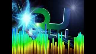 DJ Helli - Popcorn 2012 (Trance Dubstep Remix)
