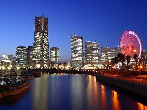 фото япония токио