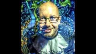 Dense - Chillgressive Mix