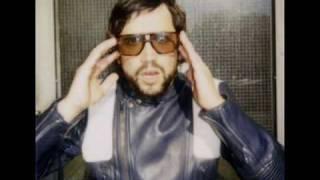 Zombie Nation - Kernkraft 400 (DJ Gius Remix)