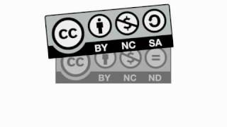 Creative Commons Copyrightfriendly content and more