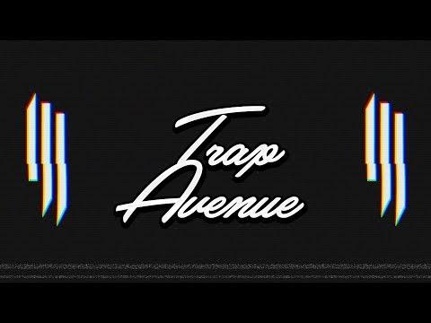 🔺Skrillex & Damian Marley🔻 ❌ Make It Bun Dem (WOW! Remix) ❌ ⭕Trap Avenue⭕