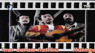Sam Bimbo  -  Melati Dari Jayagiri (ORI)