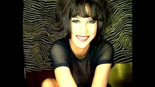 Gigi   Hinakah (cover by toyoliano)