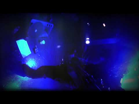 Poema Arcanvs - Omniscient Opponent (Official Video)