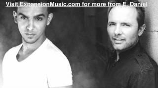 Chris Tomlin & E. Daniel Remix- Here I am to Worship (Free Download)