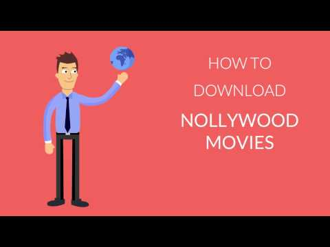 how-to-download-nollywood-movies