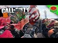 CHRISTMAS NOOBS Black Ops 4 Multiplayer Gameplay mp3