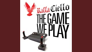 The Game we Play (Club Mix)