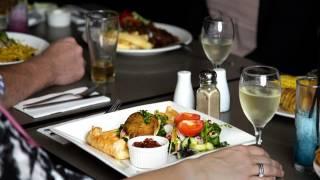 Best Western Foreshore Hobart (Lauderdale) - Hobart - Australia