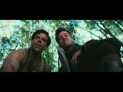 watch inglourious basterds full movie with english subtitles