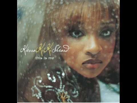 Hear This - Kierra 'Kiki' Sheard