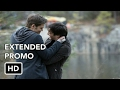 The Vampire Diaries 8x14 Extended Promo