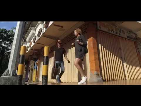 SUDAHLAH - KIS BAND feat TIARI BINTANG