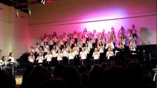 Beaufort house song bring it all back 2012