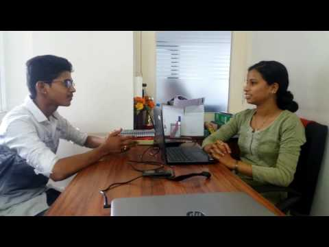 java interview in pune /Data Council training review by students
