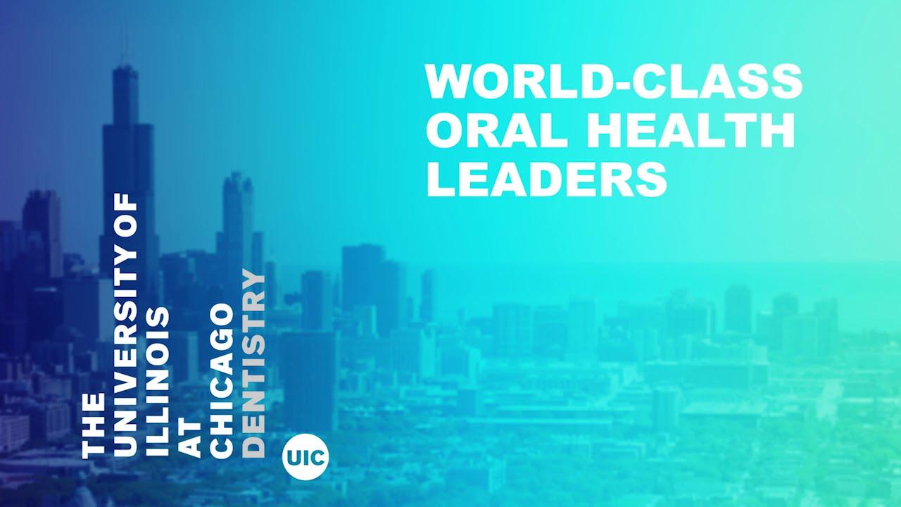 Human Resources | University of Illinois at Chicago (UIC