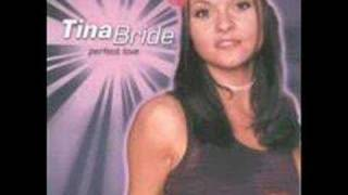 Watch Tina Bride Perfect Love video