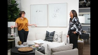5 ways to pull design inspiration from every Nancy Meyers movie