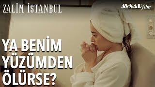 Ya Benim Yüzümden Ölürse? | Zalim İstanbul 3. Bölüm