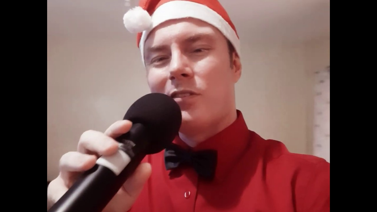 The Christmas Song by Nat King Cole(original version) - YouTube