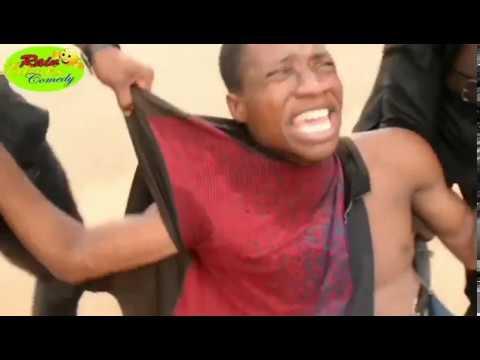 am-i-a-yahoo-boy🤣🤣-(rainblinks-comedy)-(nigeria-comedy)