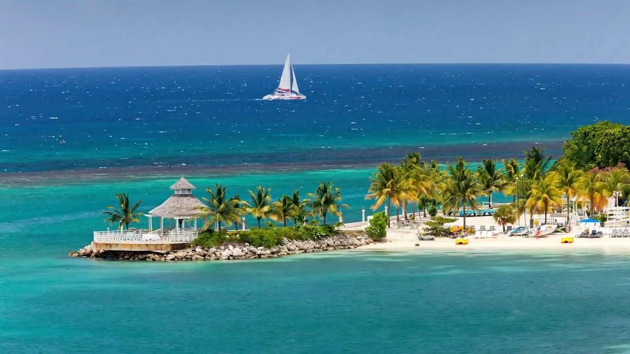 Best Caribbean Island Vacation Destinations Vacationsgram - 10 best caribbean island vacation destinations