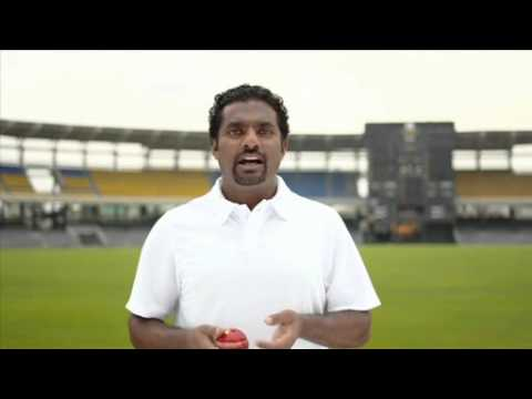 Muttiah Muralitharan reaches out to Sri Lankan Tamil community in Australia