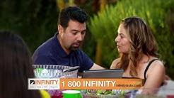 """""""Los Garcia"""" - Infinity Insurance. CA"""