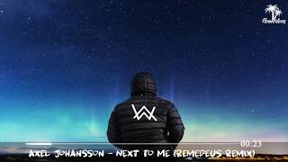 Alan Walker Style | Next To Me (New Song 2020)