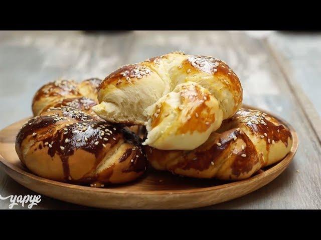 Pastane Açması Tarifi, Nasıl Yapılır?