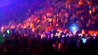 Come 2 Toronto Mini-Concert 林峰 - 愛不疚