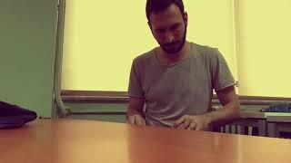 Sezen Aksu Son Sardunyalar-Kanun&Gitar- Video