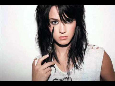 Katy Perry - Firework (Huve Remix)