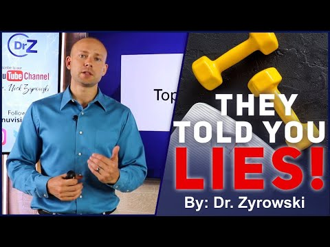 debunking-weight-loss-myths---common-weight-loss-myths- -dr.-nick-z.